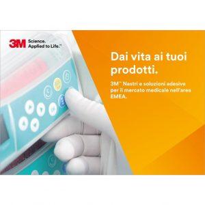 3M -IATD_Solutions-Healthcare-Market_IT_LR